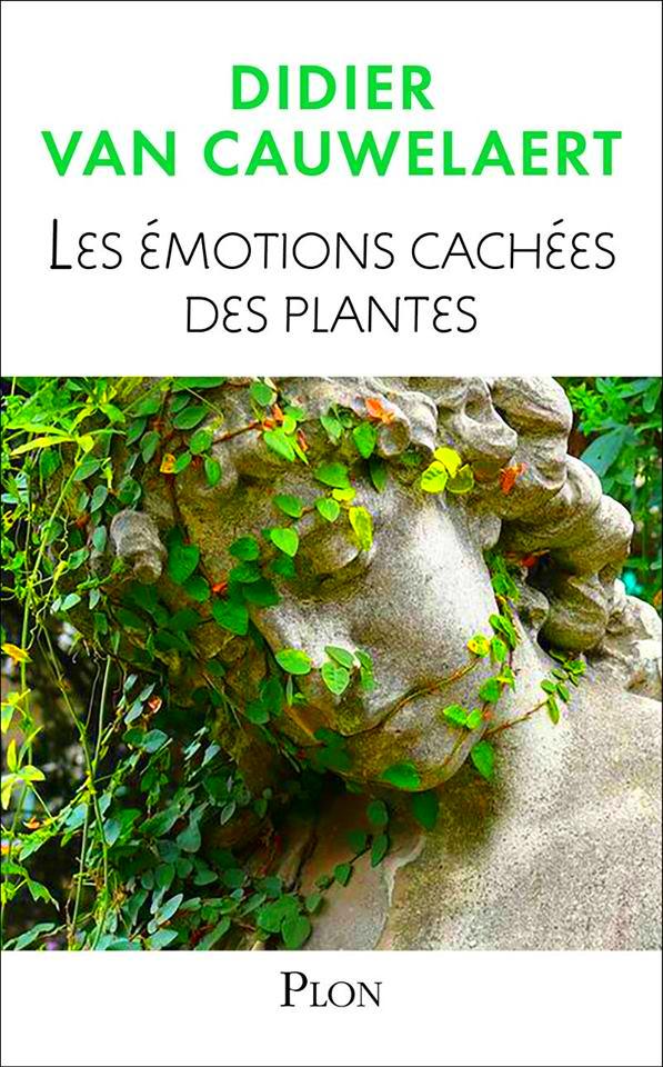 Pour ceux qui désirent aller plus loin, je conseille la lecture du livre de Didier van Cauwelaert, prix Goncourt